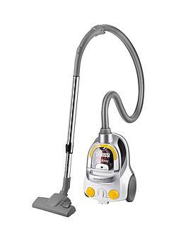 zanussi-zan7620el-ergo-easy-all-floors-bagless-cylinder-vacuum-cleaner