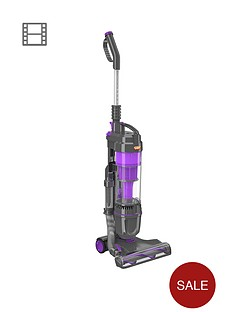 vax-u90-ma-re-air-reach-bagless-upright-vacuum-cleaner