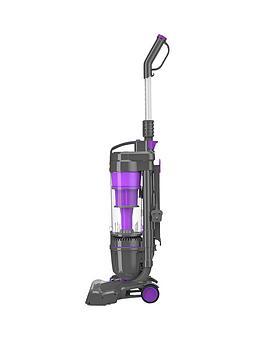 wuhny Vax U90-MA-RE Air Reach Bagless Upright Vacuum Cleaner