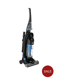vax-u86-in2-pe-action-pet-bagless-upright-vacuum-cleaner