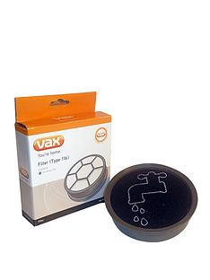 vax-performance-cylinder-filter-kit