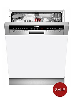 neff-s41m63n1gb-13-place-full-size-integrated-dishwasher