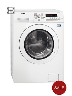 aeg-l75670wd-74kg-load-1600-spin-washer-dryer-white