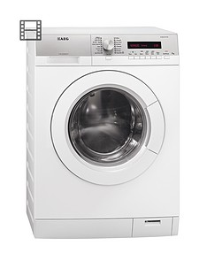 aeg-l76675fl-7kg-load-1600-spin-washing-machine-white
