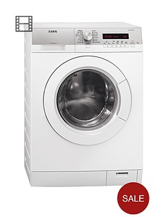aeg-l76275fl-7kg-load-1200-spin-washing-machine-white