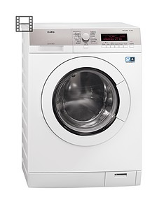 aeg-l87680fl-8kg-load-1600-spin-washing-machine-white