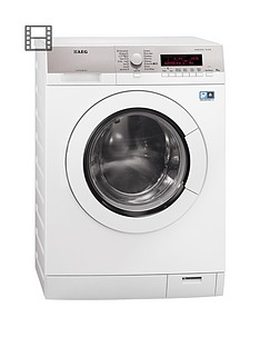 aeg-l87485fl-8kg-load-1400-spin-washing-machine-white