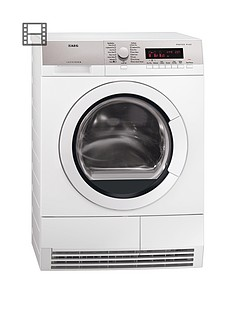 aeg-t86280ic-8kg-load-condenser-sensor-dryer-white