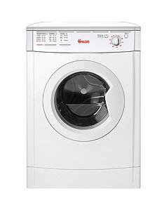 swan-stv408w-8kg-vented-sensor-dryer