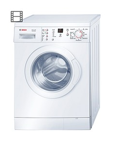bosch-wae28377gb-1400-spin-7kg-load-washing-machine-white