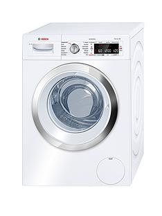 bosch-logixx-ww28660gb-1400-spin-9kg-load-washing-machine-white