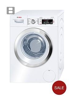bosch-logixx-ww28660gb-1400-spin-9kg-load-washing-machine-white