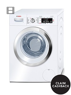 bosch-logixx-waw28560gb-1400-spin-9kg-load-washing-machine-white