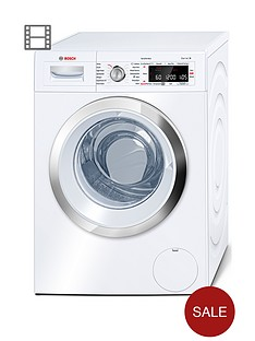bosch-logixx-waw28560gb-1400-spin-9kg-load-washing-machine-white