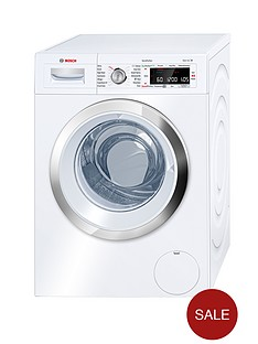 bosch-logixx-waw32560gb-1600-spin-9kg-load-washing-machine-white