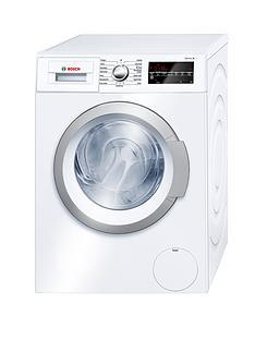 bosch-wat24460gb-1200-spin-8kg-load-washing-machine-white