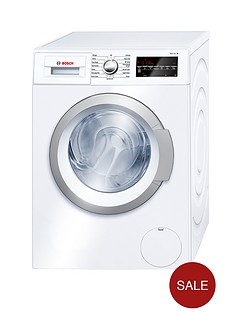 bosch-wat24460gb-1200-spin-8kg-load-washing-machine-white