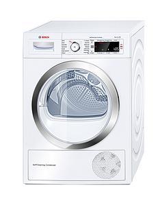 bosch-wtw87560gb-9kg-condenser-sensor-dryer-white