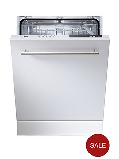 swan-sdwb2020-12-place-full-size-integrated-dishwasher-white