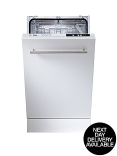 swan-sdwb2010-slimline-integrated-dishwasher-white-next-day-delivery