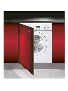 baumatic-bwmi1262dn1-6kg-1200-spin-integrated-washing-machine