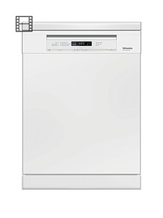 miele-g6200-sc-13-place-setting-full-size-dishwasher-white