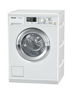 miele-wda-100-classic-7kg-load-1400-spin-washing-machine-white