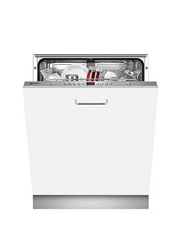 neff-s51m53x1gb-12-place-integrated-dishwasher