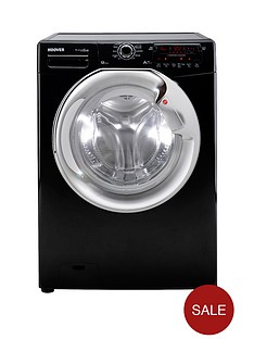 hoover-dyn9144d2b-9kg-1400-spin-washing-machine-black