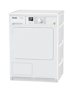 miele-tda-140c-7kg-load-condenser-dryer