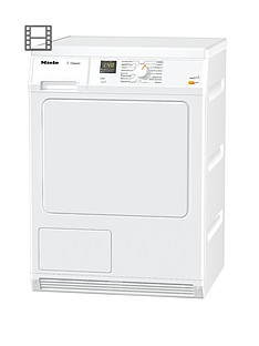 miele-tda150-7kg-load-condenser-dryer-white