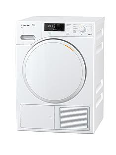 miele-tmb340-wp-t1-8kg-load-eco-condenser-dryer