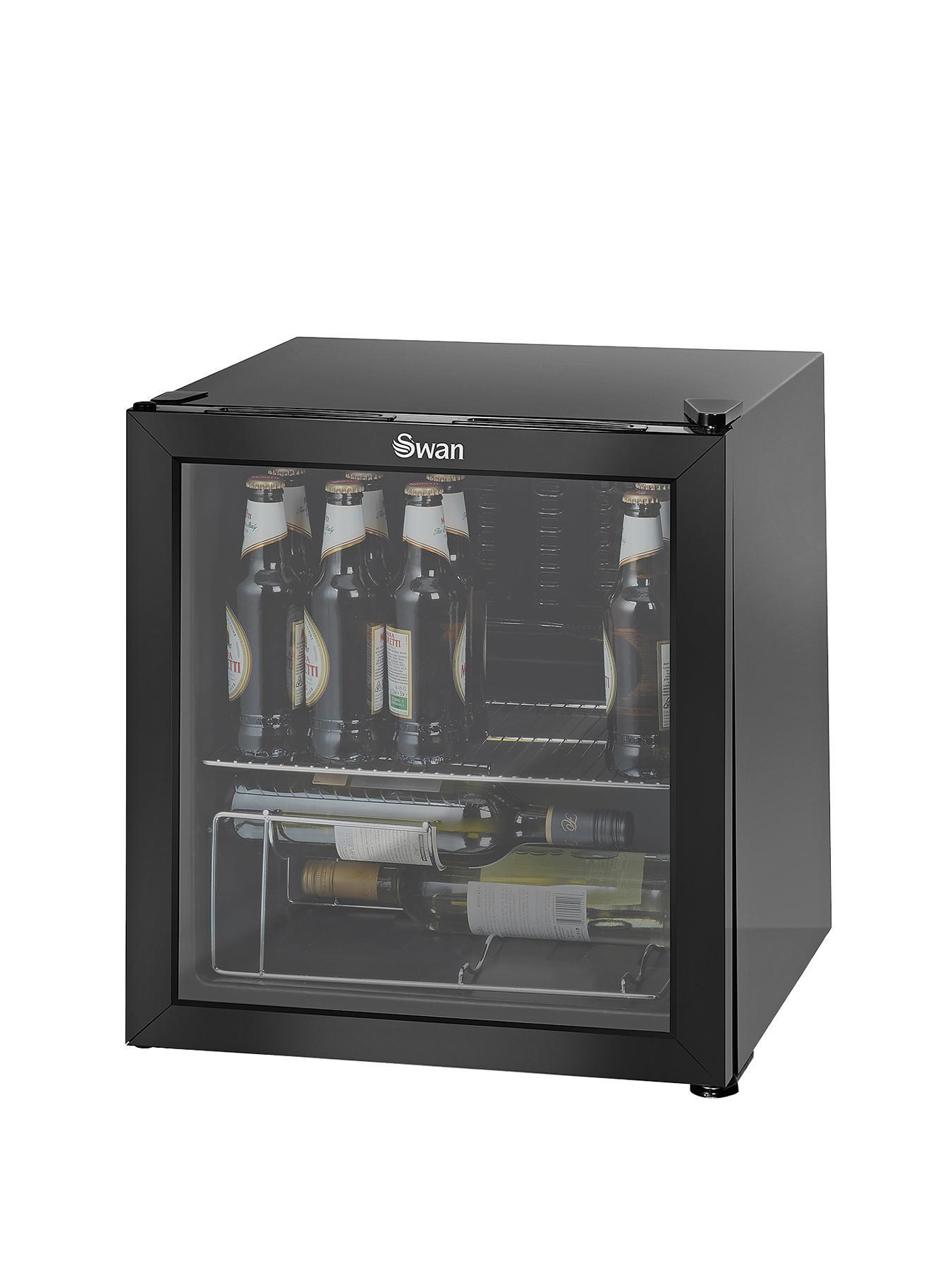 buy cheap fridge table top compare fridges prices for. Black Bedroom Furniture Sets. Home Design Ideas