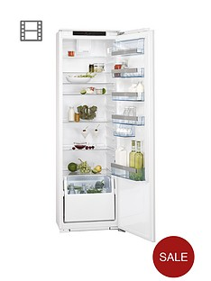aeg-skd71800f0-integrated-tall-fridge-white