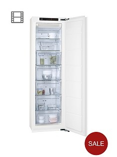 aeg-agn71800f0-integrated-tall-freezer