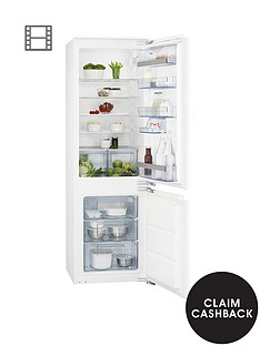 aeg-scs51800f1-56-cm-integrated-fridge-freezer