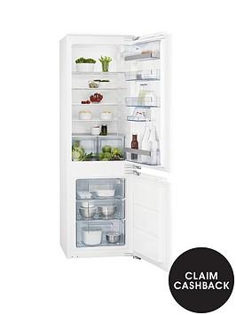 aeg-scs51800f1-56-cm-integrated-fridge-freezer