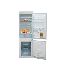 baumatic-brcif7030-54cm-integrated-fridge-freezer