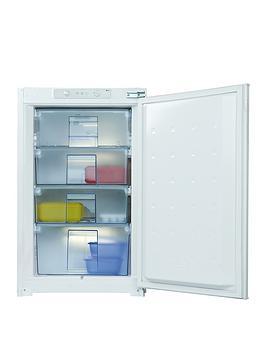 baumatic-bv125-55cm-integrated-freezer