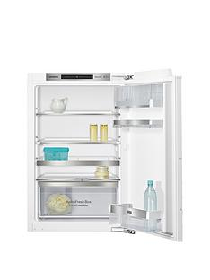 siemens-ki21raf30g-integrated-fridge