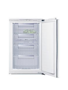 neff-g5624x7gb-integrated-freezer