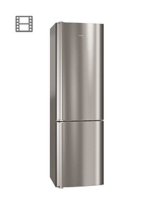 aeg-s83820ctx2-frost-free-fridge-freezer-stainless-steel