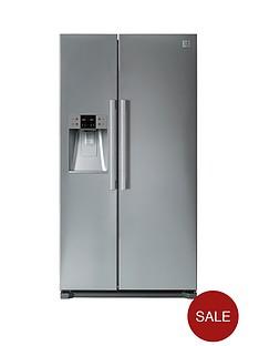 daewoo-fraq19pcs-non-plumbed-frost-free-usa-style-fridge-freezer-silver