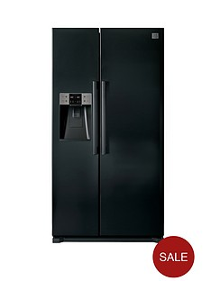 daewoo-fraq19pcb-non-plumbed-frost-free-usa-style-fridge-freezer-black