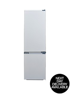 swan-srb2010w-integrated-fridge-freezer-white-next-day-delivery
