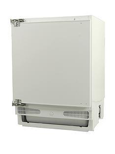 swan-srb2020w-60cm-integrated-under-counter-fridge