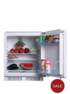 baumatic-br105-60cm-integrated-fridge