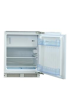 baumatic-br100-60cm-integrated-fridge