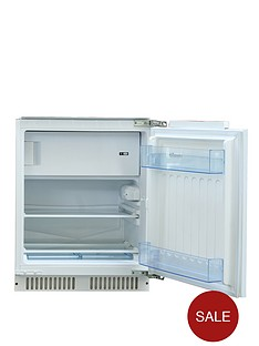 baumatic-br100-60cm-integrated-fridge