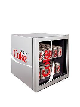 husky-hus-hy209-diet-coke-mini-fridge